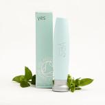 Lubricante ecológico Yes