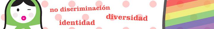 cabecera-diversidad