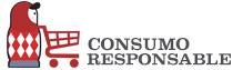 consumo-responsable