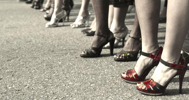 prostitutas en gerona prostitutas en la calle videos porno