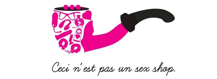 Productos y servicios sexuales saludables y educativos Zaragoza
