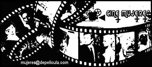 Abril; cine, feminismo y palomitas