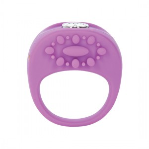 key-ela-anillo-vibrador-recargable-de Key