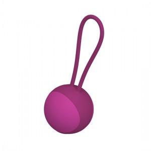 Stella I Key de Jopen, Bolas chinas. Esferas intercambiables