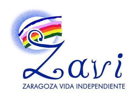 Vida independiente, sexualidad y diversidad funcional