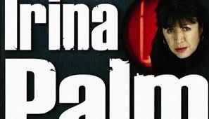 Irina Palm. Cine, sexualidad y palomitas
