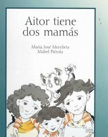 Aitor-tiene-dos-mamás