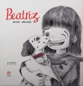 BEATRIZ Ana Gago