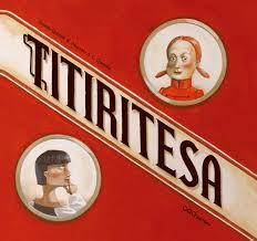 Tirititesa