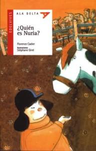 quienesnuria