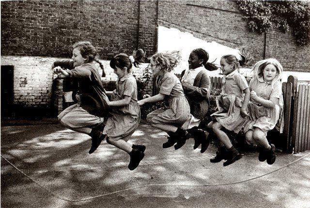 Nuestro fin de semana de feminismo y Economía Social en Barna