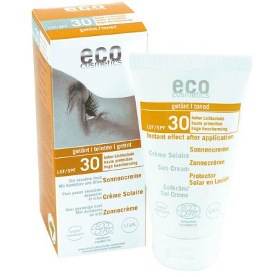 ecocosmetics-protector-solar-fps-30-con-toque-de-color-1