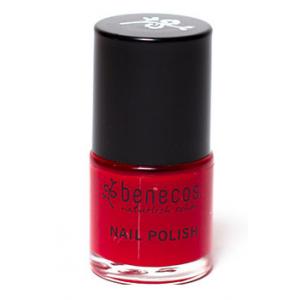esmalte-de-unas-vintage-red-benecos-9ml