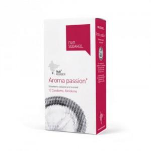 aroma passion 10