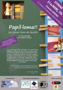 documental_papiloma (1)