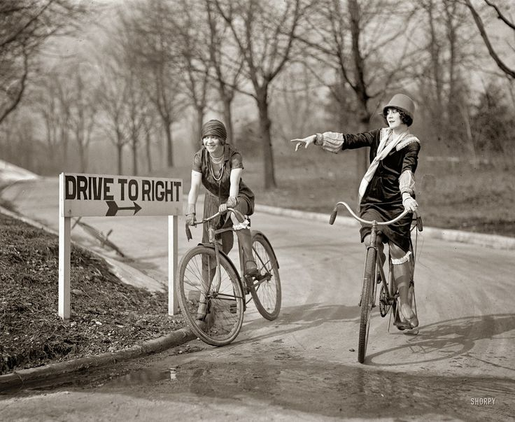 Agenda transfeminista/ciclista (fin de semana 22,23 y 24 de abril).