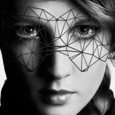 mascara-kristine-de-bijoux-indiscrets-2