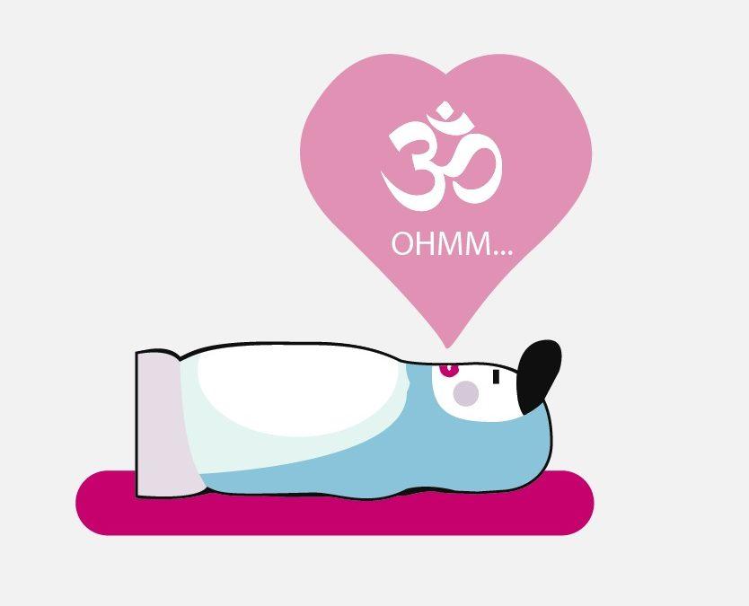 Nuevo grupo de Yoga Kundalini los lunes y horarios habituales