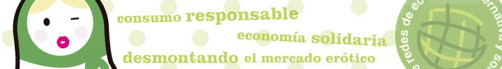 cabecera-consumo-responsable