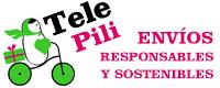 Tele-Pili