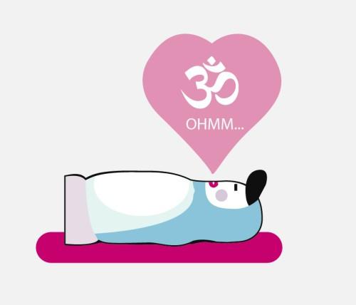 Yoga, nuevos horarios 2014-2015. Clases económicas