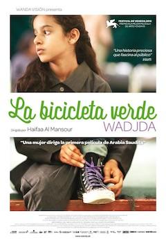 la-bicicleta-verde-wadjda-cartel_240