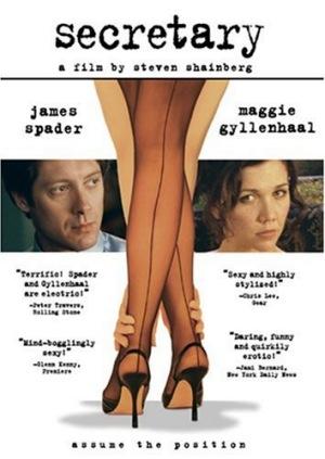 secretary-dvd-cover