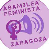 Asamblea Feminista de Zaragoza