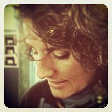 Monika Ortiz, reuniones tuppersex diferentes en sevilla