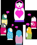 Talleres de educación afectivo sexual para entidades y colectivos en Zaragoza