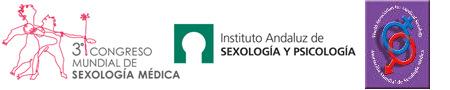 III Congreso Mundial de Sexología Médica