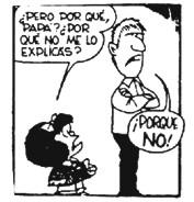 mafalda_comunicacion