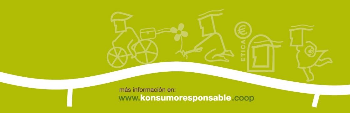 Meescoop, Mercado Social de Aragón, Red de economía alternativa y solidaría