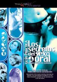 los-secretos-del-sexo-oral_g