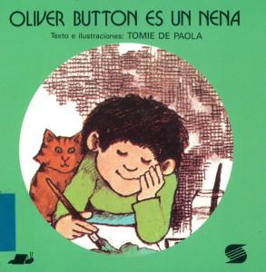 Oliver_Button_es_un_nena