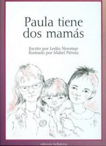 Paula-tiene-dos-mamás