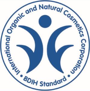 certificado ecológico cosmética natural y ecológica