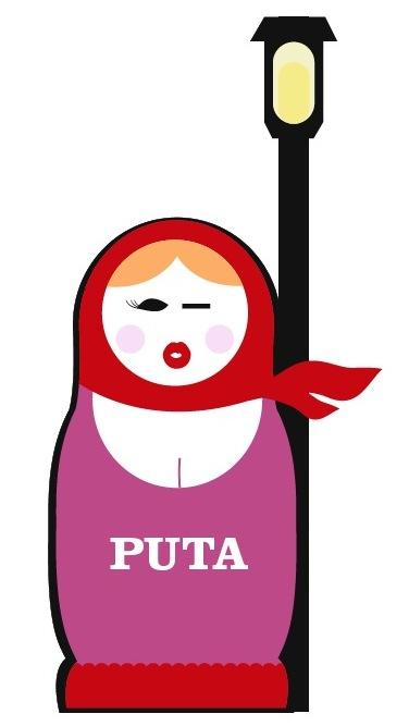 El Colectivo Hetaira denuncia la vulneración de derechos fundamentales en el Día Internacional de las Trabajadoras Sexuales