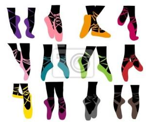 fotomural-coleccion-de-zapatillas-de-ballet-bailarin