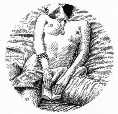 «Cuando coincide» Mini relato erótico ganador.