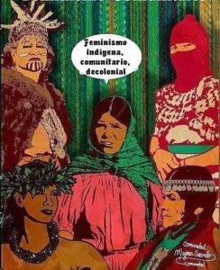 feminismo-indigena-1