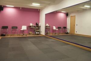 Sala grande (2)