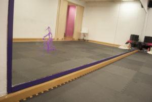 Sala grande (3)