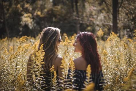 ¿Etiquetas sexuales? ¡Deshazte de ellas! – Artículo publicado en el CIPAJ