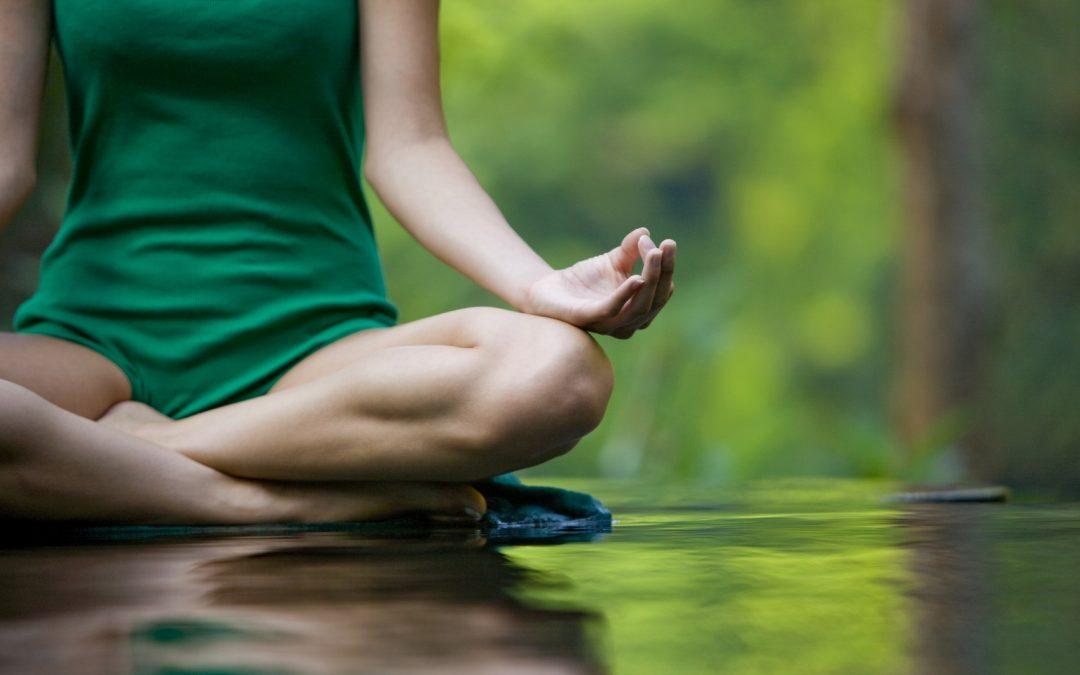 Descubre las nuevas ofertas de yoga