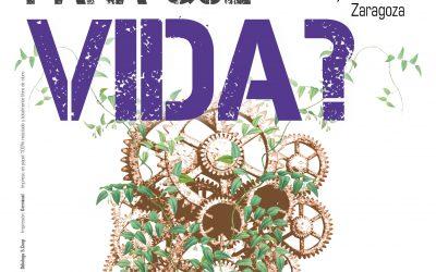 XXIV Jornadas de Economía Solidaria